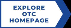 explore otc homepage