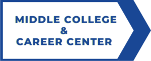 middle college and career center