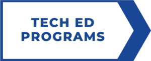 tech ed programs